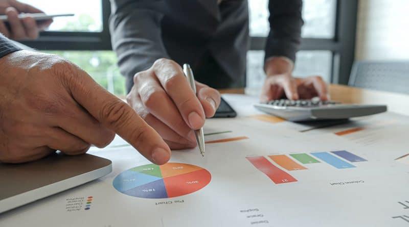 Qu'est-ce que le Growth Hacking en marketing ?