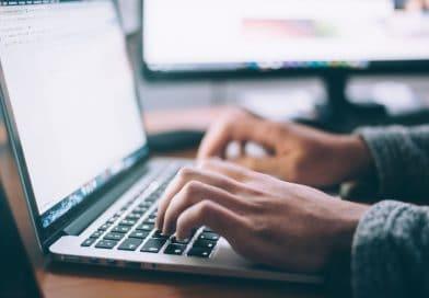 Optimiser un article de blog pour le SEO